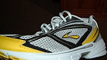 Brooks Axiom 2